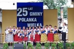 700699_Dni_Polanki_niedz._07