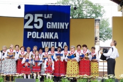 700700_Dni_Polanki_niedz._08