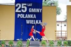 700707_Dni_Polanki_niedz._16