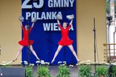 700709_Dni_Polanki_niedz._18