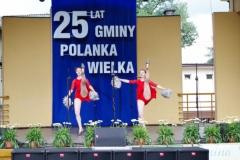 700710_Dni_Polanki_niedz._19