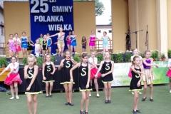 700712_Dni_Polanki_niedz._21
