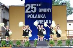700723_Dni_Polanki_niedz._32