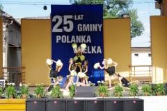 700724_Dni_Polanki_niedz._34