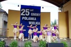 700747_Dni_Polanki_niedz._60