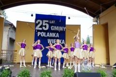 700748_Dni_Polanki_niedz._61