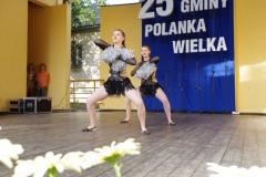 700754_Dni_Polanki_niedz._67