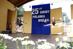 700755_Dni_Polanki_niedz._68
