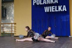 700756_Dni_Polanki_niedz._69