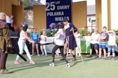 700759_Dni_Polanki_niedz._72