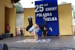 700770_Dni_Polanki_niedz._83