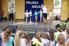 700772_Dni_Polanki_niedz._85