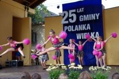 700774_Dni_Polanki_niedz._87