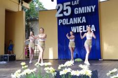 700776_Dni_Polanki_niedz._89