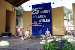 700777_Dni_Polanki_niedz._90