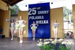 700780_Dni_Polanki_niedz._93