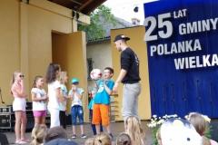 700792_Dni_Polanki_niedz._106