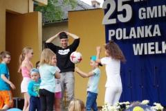 700794_Dni_Polanki_niedz._108