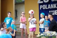 700795_Dni_Polanki_niedz._109