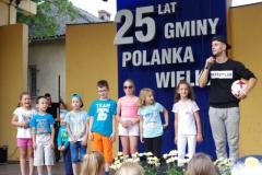 700797_Dni_Polanki_niedz._111