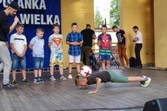 700802_Dni_Polanki_niedz._116