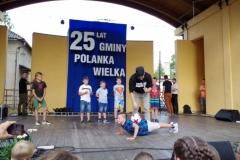 700804_Dni_Polanki_niedz._118