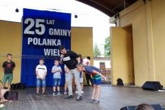700805_Dni_Polanki_niedz._119
