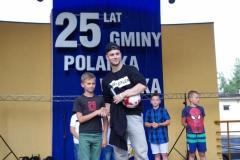 700808_Dni_Polanki_niedz._122