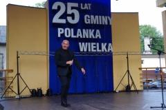700810_Dni_Polanki_niedz._124