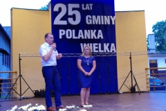 700829_Dni_Polanki_niedz._144