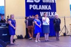 700830_Dni_Polanki_niedz._145