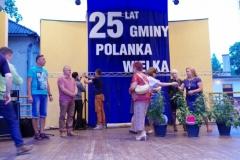 700831_Dni_Polanki_niedz._146