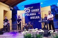 700833_Dni_Polanki_niedz._148