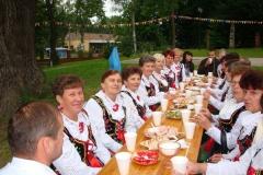 196110_b_dozynki_2010_00