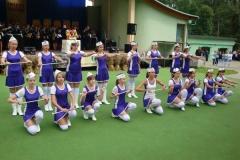 196204_b_dozynki_2010_94