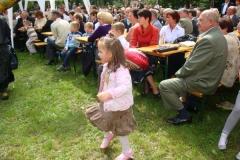 196207_b_dozynki_2010_97