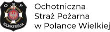Ochotnicza Straż Pożarna w Polance Wielkiej